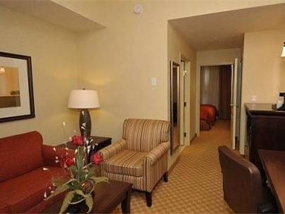 Country Inn and Suites By Carlson College Station TX Photo Picture Image 12834938