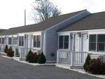 Edgewater Beach Resort a VRI Resort Massachusetts