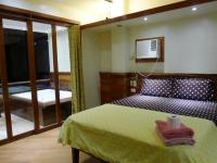 Accommodations in Palawan   Hotels, El Nido Waterfront Hotel