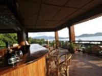 Accommodations in Palawan | Hotels, Mount Tapyas Hotel