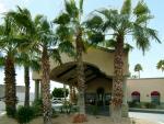 Clarion Suites Arizona