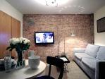 TEN15NYC Apartments New York