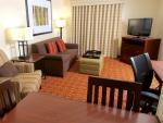 Homewood Suites by Hilton Anchorage – AK Hotel Alaska
