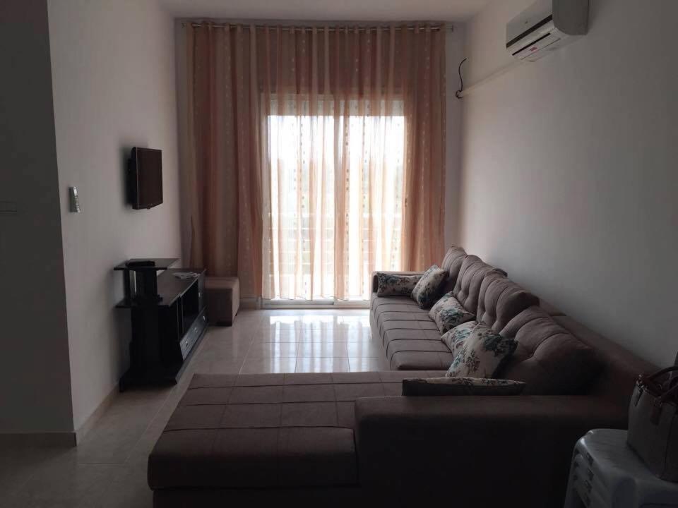 Best Price on Appart meuble kelibia la Blanche in Kelibia + Reviews!