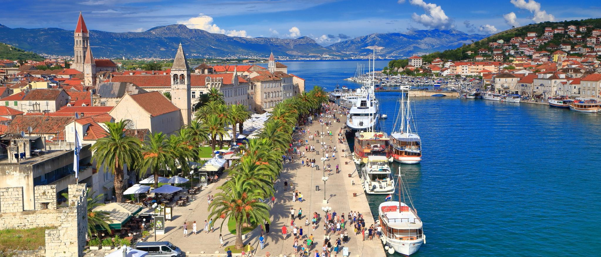 Easter Wallpaper Hd 10 Best Trogir Hotels Hd Photos Reviews Of Hotels In