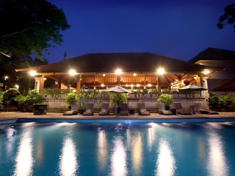 288049 Champlung Sari Bali