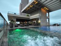 Best Price on City Garden Grand Hotel in Manila + Reviews