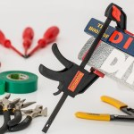 How to Improve Your Home Using Home Improvement Tools