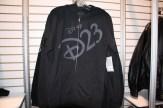 D23 2011 - Merchandise 27