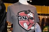 D23 2011 - Merchandise 63