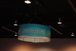 D23 2011 - Merchandise 66