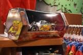D23 2011 - Merchandise 73