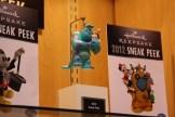 D23 2011 - Merchandise 96