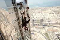 Ghost Protocol - Image 6