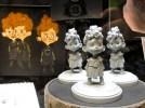 Brave Disney World Art - Image 6