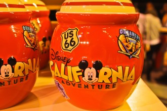Cars Land Merchandise - Image 10