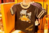 Cars Land Merchandise - Image 7