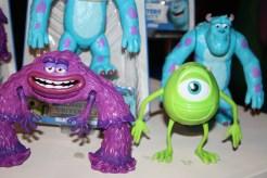 Toy Fair 2013 - MU Press Event Image 23