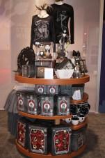 D23 2013 Media Preview - Disney Store - Image 24