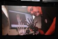 D23 2013 Media Preview - Imagineering - Image 44