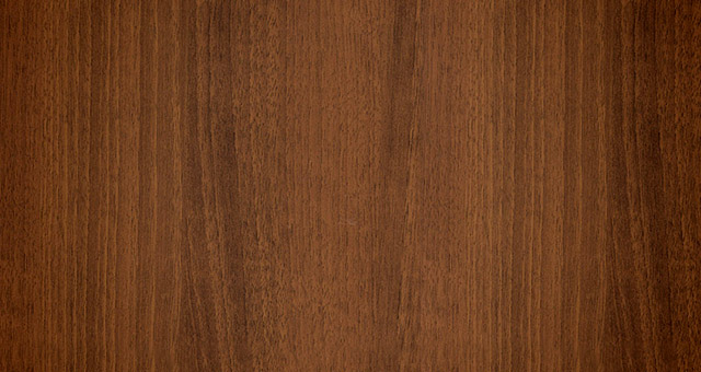 Wallpaper Tembok Hd Wood Pattern Background | Graphic Web Backgrounds | Pixeden