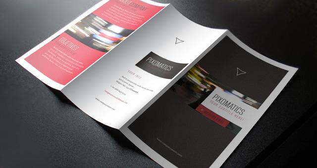 Resume Templates Adobe Illustrator | Sample Customer Service Resume