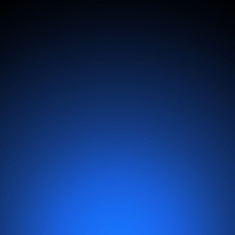 10 New Blue And Black Background FULL HD 1080p For PC Background