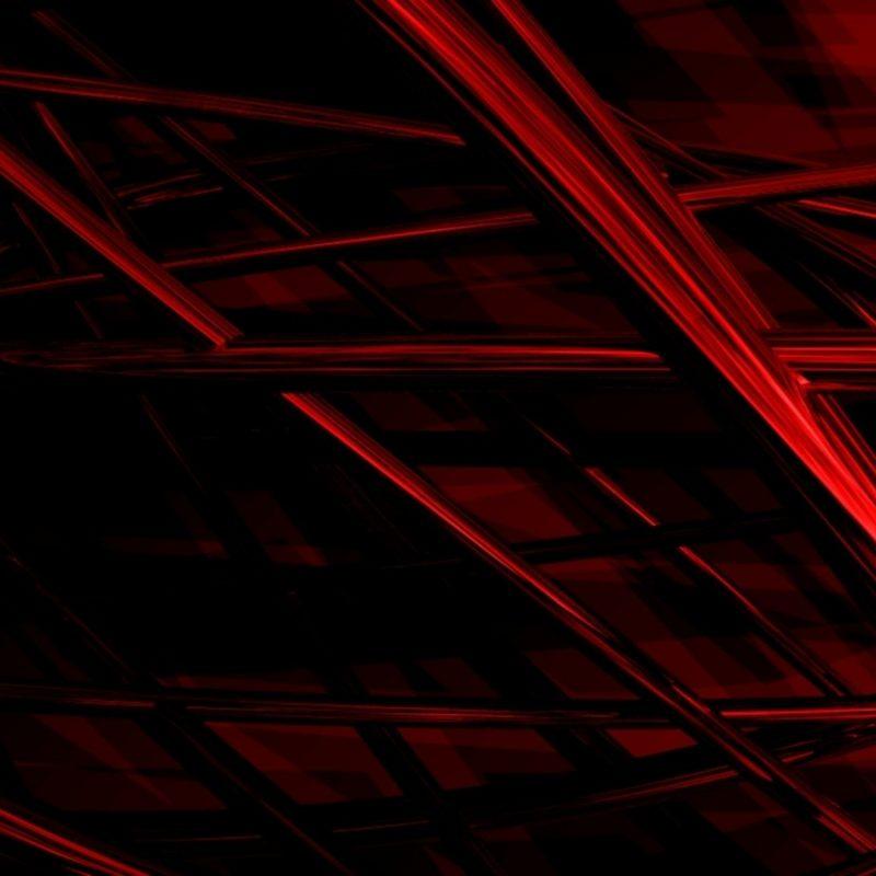 10 Most Popular Red Wallpaper Full Hd FULL HD 1920×1080 For PC
