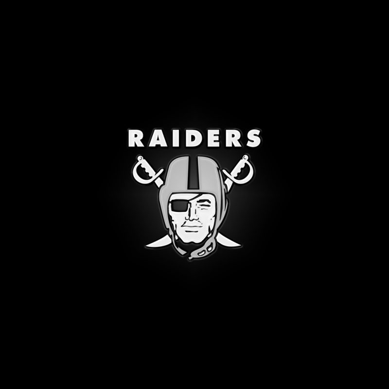 3d Live Wallpaper 9apps 10 Most Popular Free Oakland Raiders Wallpaper For Android
