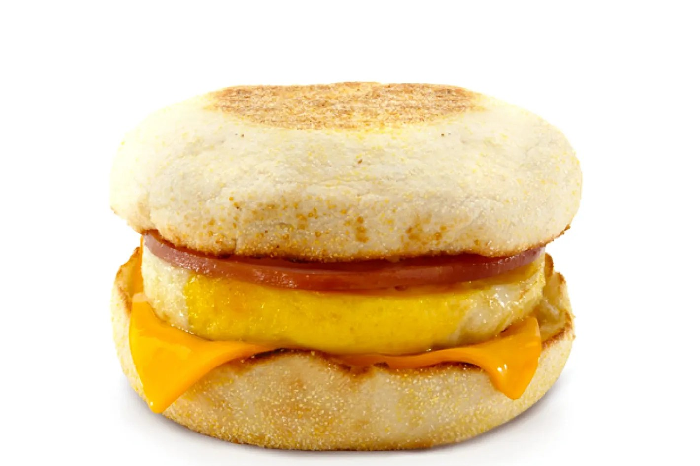 Breakfast All Day Mcdonald S Will Launch All Day Breakfast On October 6