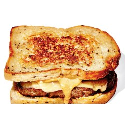 Small Crop Of Five Guys Grilled Cheese