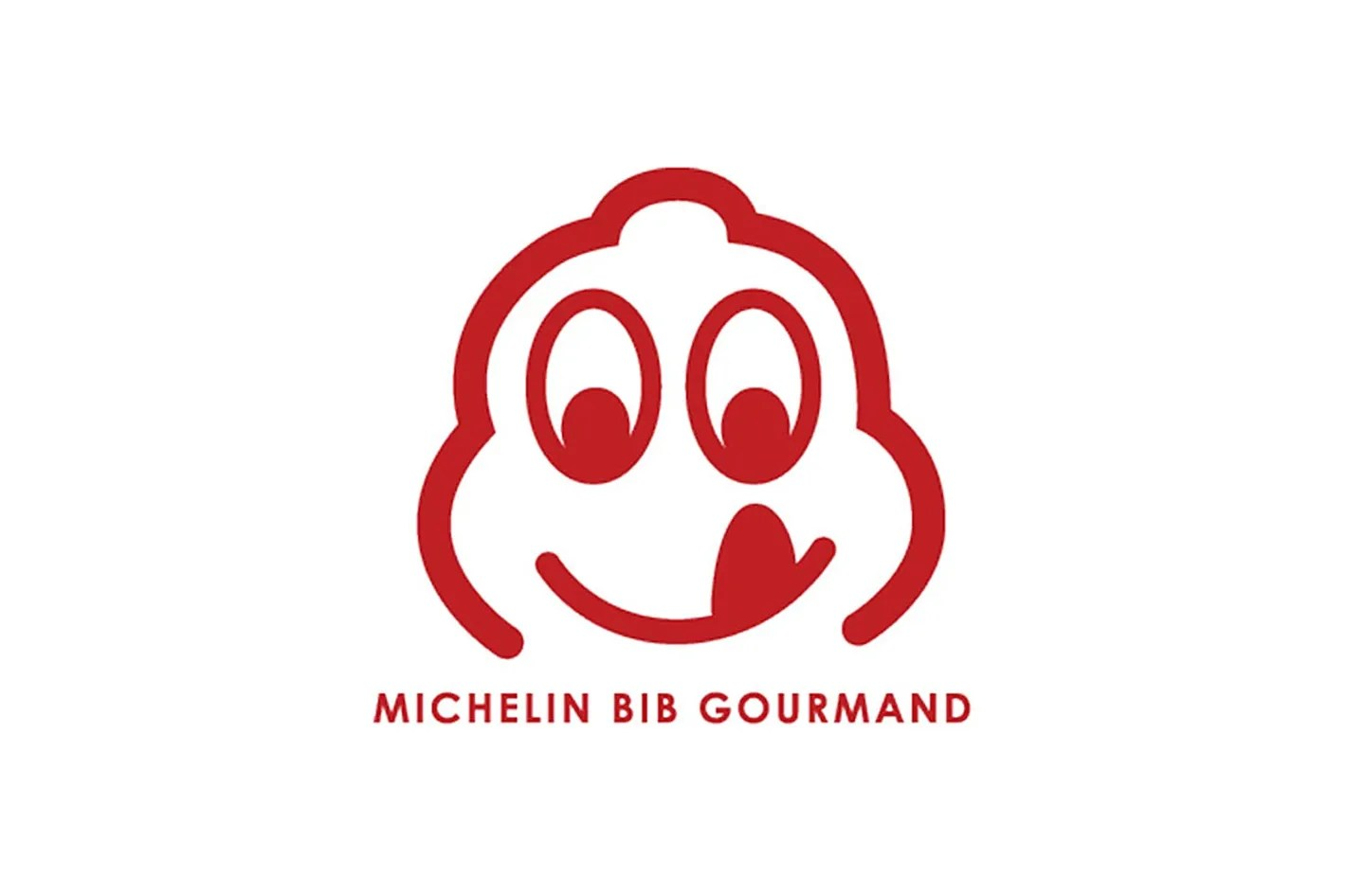 Lulu Cocina Y Vino Menu Here Are The 2016 Michelin Bib Gourmand Selections For New York City