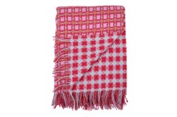 Modish Chefs Australia Gifts Paulette Rollo Lambswool Basket Weave Throw Gifts That Chefs Want Holidays Gifts Chefs Amazon