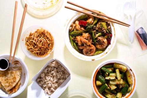 Distinctive Absolute Sichuan Restaurant Nyc Szechuan Mountain House Opentable Szechuan Mountain House Flushing