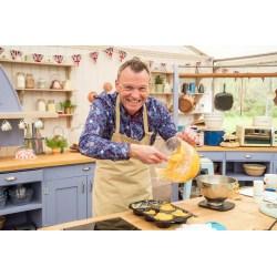 Small Crop Of Great British Baking Show Season 5