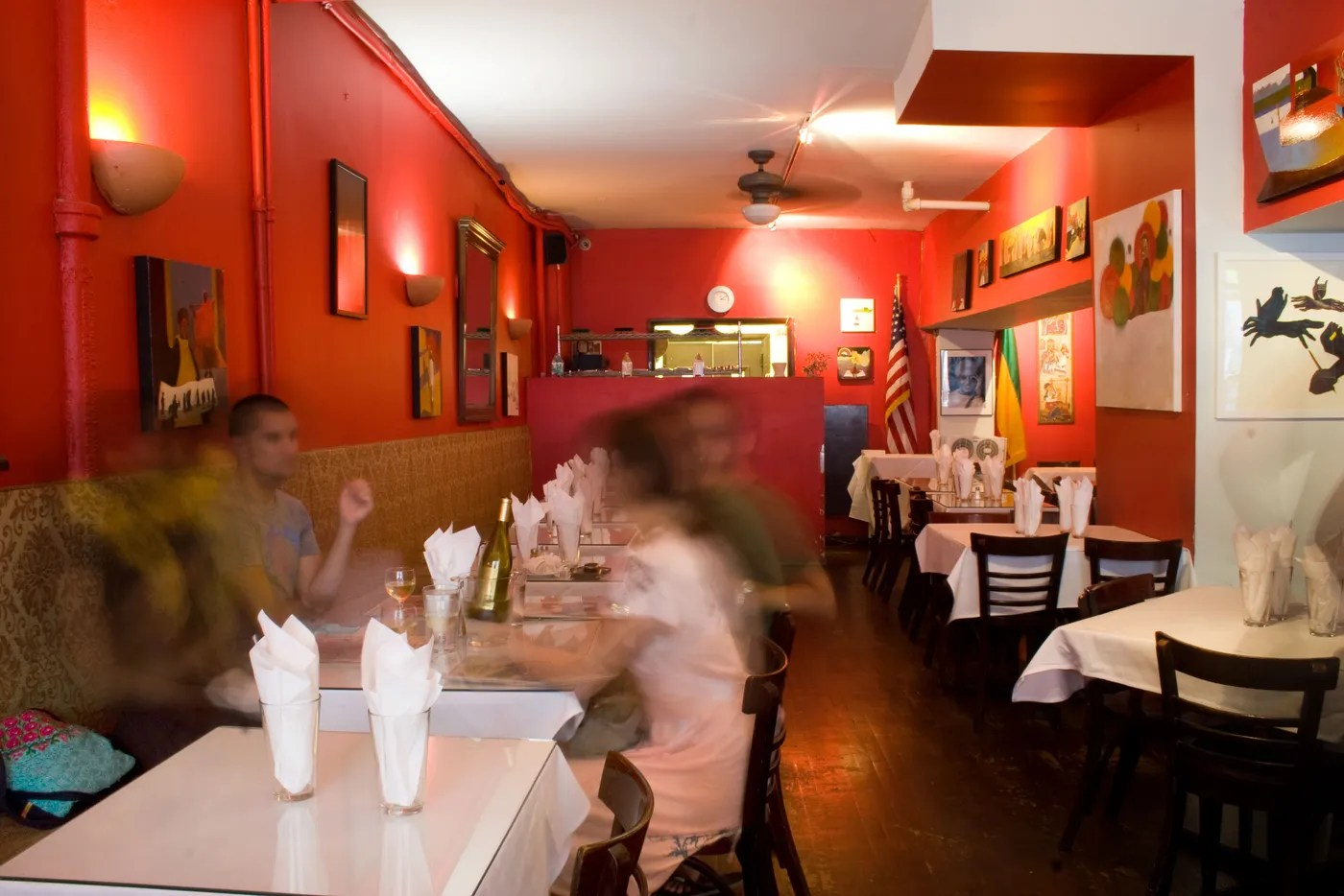 La Cucina East Longmeadow The Absolute Best Restaurants In Park Slope Brooklyn Nyc