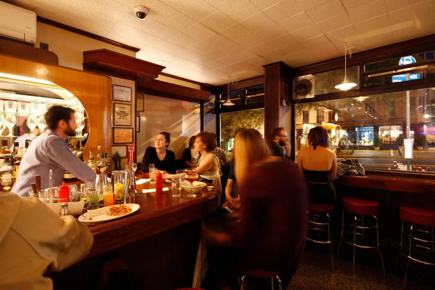 La Cucina Restaurant Brooklyn Ny The Absolute Best Restaurants In Cobble Hill