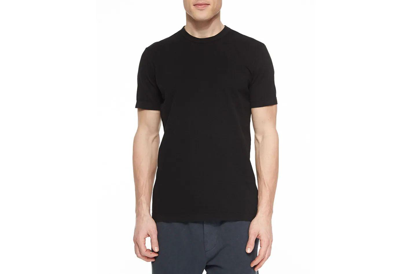Black t shirt black -  Black T Shirts I Love Download