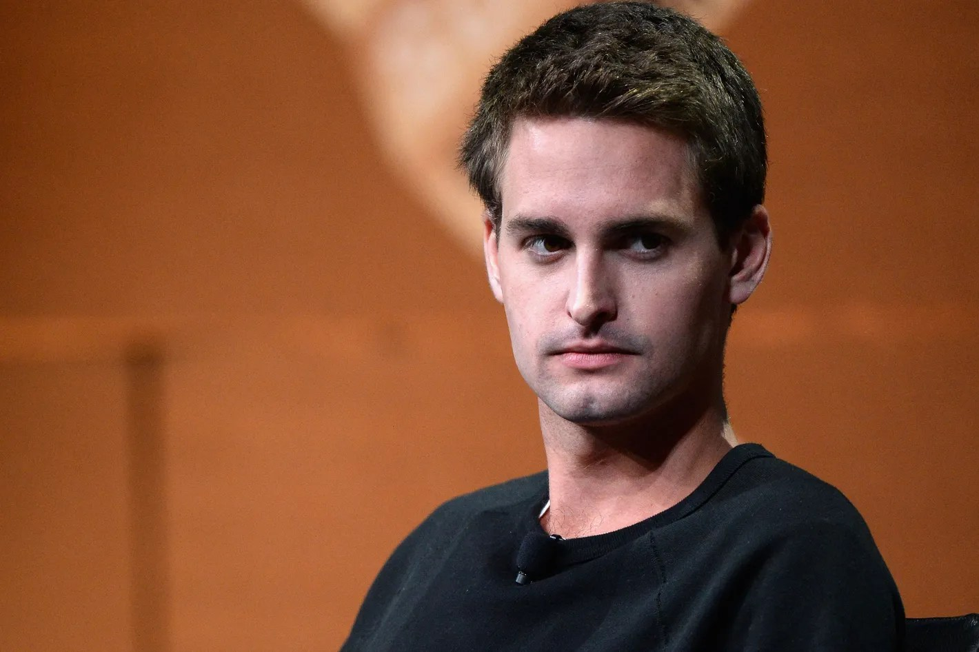 Spiegel 24 Evan Spiegel S Hatred Of Growth Hacking Is Good