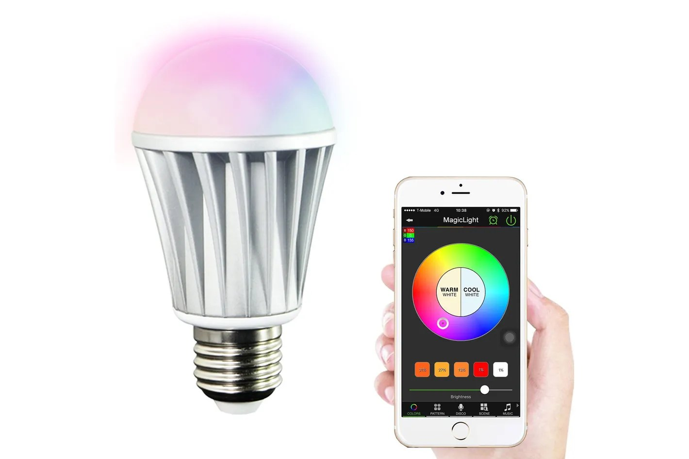 Buy Lightbulbs 11 Best Led Light Bulbs 2018