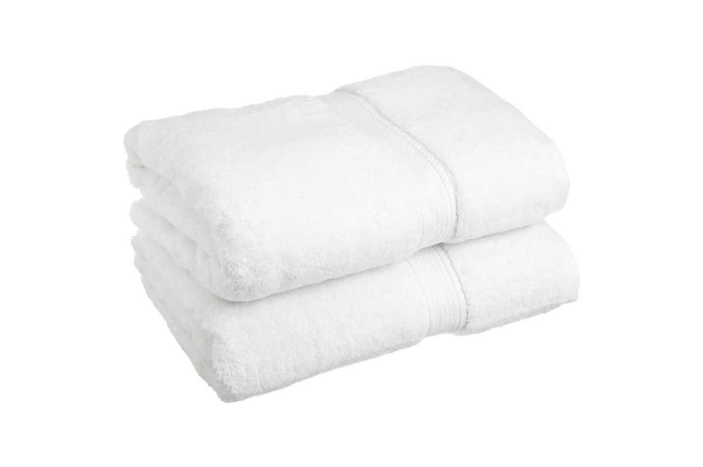 Big W Round Towel 15 Best Towels And Bath Towels 2019