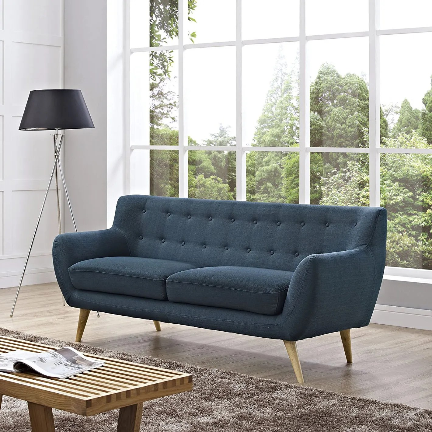 Bettsofas Micasa Bet Sofa Chair