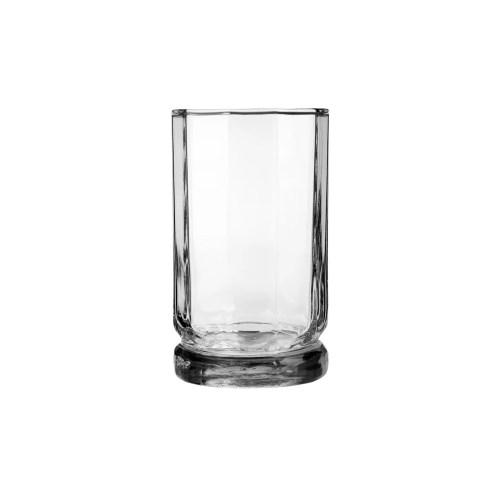Medium Crop Of Cool Glass Cups