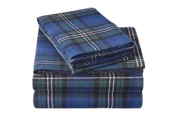 Small Of Flannel Sheet Sets