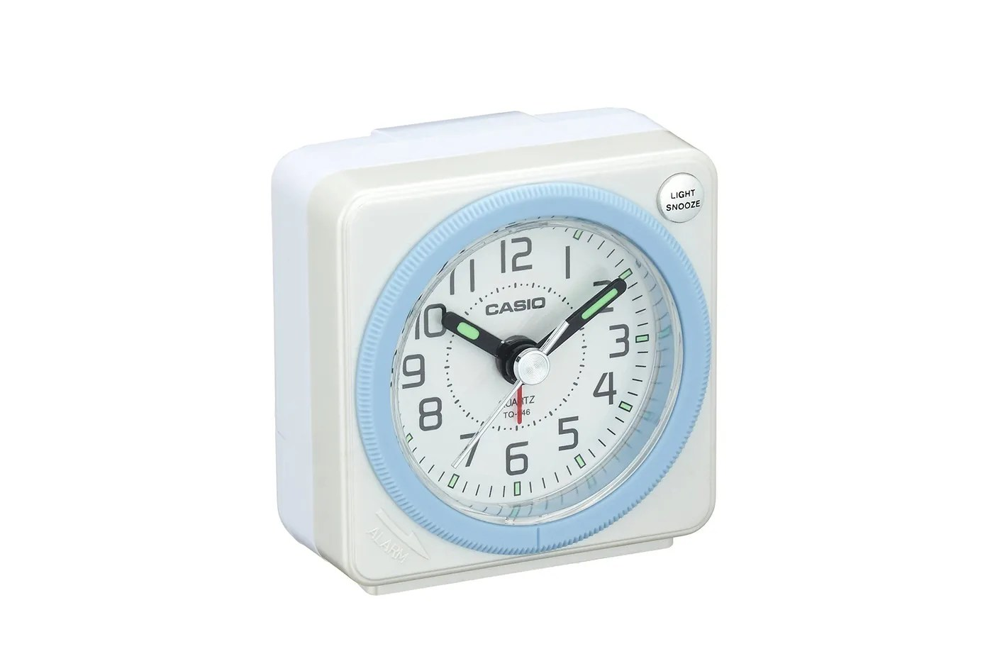 American Made Alarm Clock 14 Best Alarm Clocks On Amazon Reviewed 2019