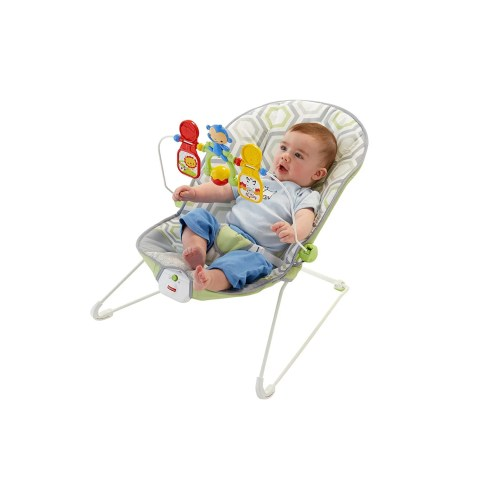 Medium Crop Of Baby Bouncy Seat