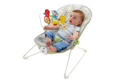 Small Of Baby Bouncy Seat