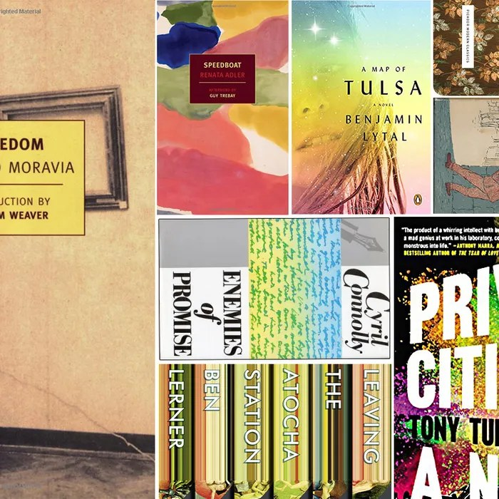 17 Non-Cheesy Graduation-Gift Books and Reviews