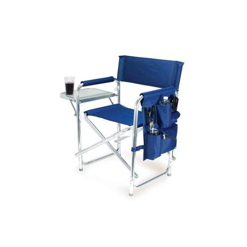 Medium Crop Of Beach Chairs For Bad Backs