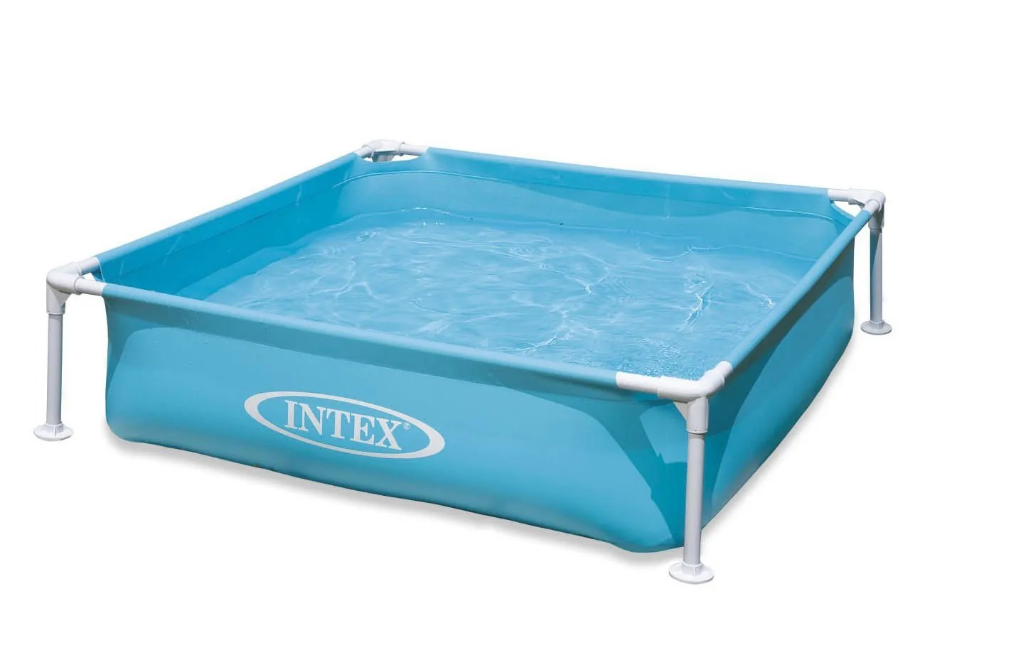 Jacuzzi Pool Amazon What Are Stock Tank Pools And How Do I Make One